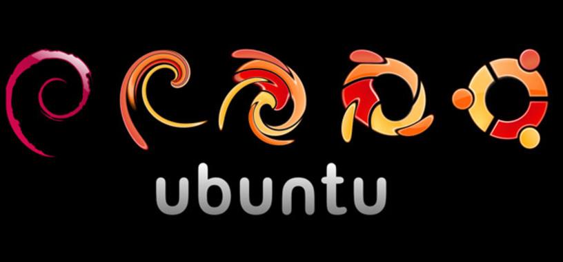 Cómo crear accesos directos en Ubuntu / Debian desde el shell o consola