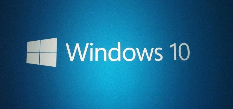 Windows 10 ya está en 1000 millones de dispositivos, dos años después de lo esperado