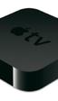 Apple presentaría en el WWDC un nuevo Apple TV con Siri y App Store