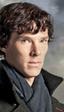 El especial de 'Sherlock' de este año transcurrirá en la época victoriana