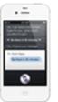 Siri no estará nunca disponible en el iPhone 4, y ya sabemos porqué