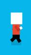El juego 'Mr Jump' consigue 5 millones de descargas en iOS en tan solo cuatro días