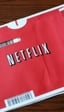 Con el LG G6 llegará el contenido de Netflix en HDR a los teléfonos