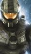 Microsoft confirma la llegada de 'Halo: The Master Chief Collection' a Windows