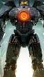 Todo es aún más grande en el nuevo tráiler para IMAX de 'Pacific Rim: Insurrección'