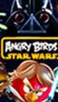 Angry Birds Star Wars ya está disponible para Android, iOS y Windows Phone 8