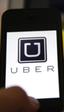 Uber paraliza las pruebas de sus vehículos autónomos tras el atropello de una mujer