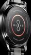 Olio Model One es un nuevo reloj inteligente compatible con iOS y Android