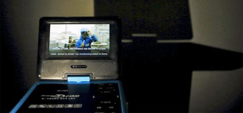Un dispositivo de 50 $ está poniendo en jaque al gobierno de Corea del Norte