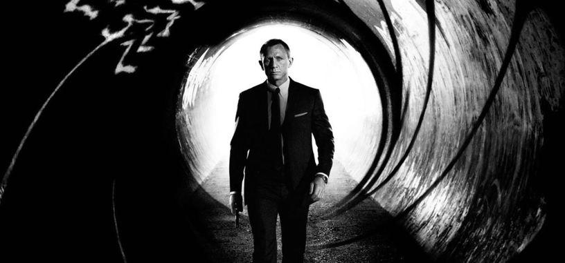 La nueva película de James Bond ya tiene director