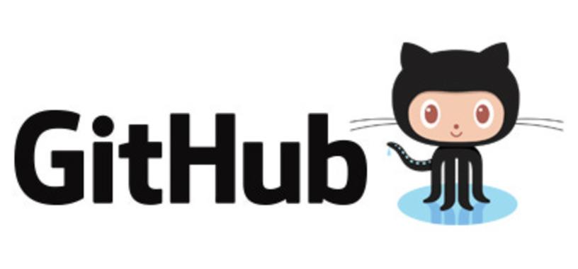 GitHub ahora permite crear repositorios privados ilimitados a todos los usuarios