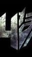 Los tráileres de la semana: dioses, immortalidad, 'Wonder Woman' y más 'Transformers'