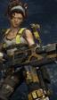 Evolve añade otro monstruo, cazadores y más como nuevo contenido descargable