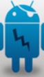 Odin Mobile se actualiza a la versión 2.0 soportando muchos mas dispositivos Samsung