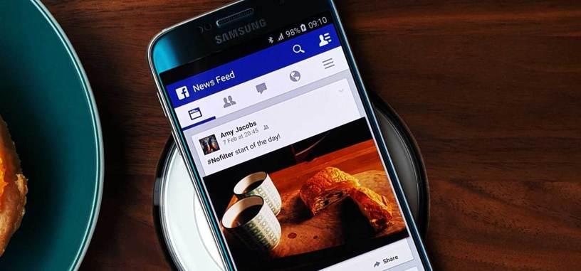 Samsung promete corregir en breve el fallo de seguridad que afecta a los dispositivos Galaxy