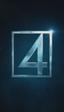 Deadpool se cuela en el último avance de 'Los 4 Fantásticos' previo al estreno