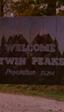 David Lynch dirigirá finalmente el regreso de 'Twin Peaks' a la televisión