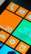 Microsoft libera el software de desarrollo para Windows Phone 7.8