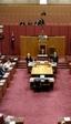Apple, Google y Microsoft serán preguntados en Australia por sus esquemas de evasión fiscal