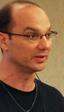 El creador de Android tiene una nueva aceleradora de 'startups' de hardware