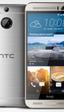 Los ingresos de HTC bajan un 40% en abril, y el HTC One M9 sería el responsable