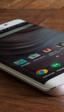 Samsung realiza su propia prueba de resistencia a caídas del Galaxy S6 y S6 Edge [vídeo]