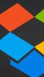 Dropbox ahora permite editar documentos a través de Office Online