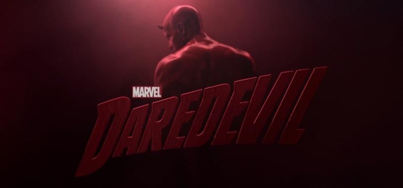 Crítica: 'Daredevil' de Netflix, la mejor serie Marvel hasta la fecha