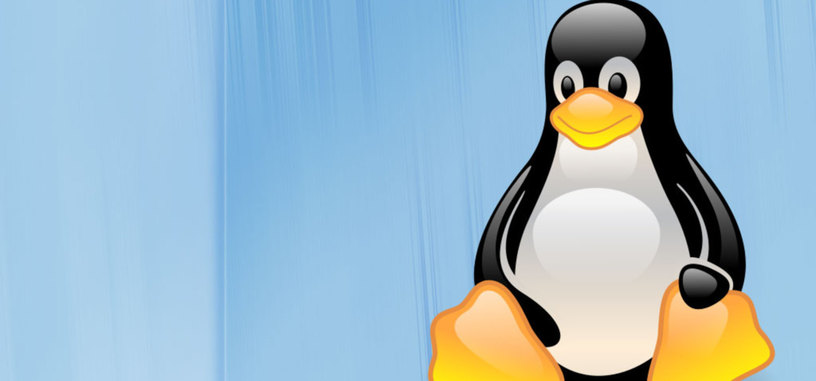 Llega la versión 4.0 del kernel de Linux