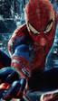 El nuevo Spiderman cinematográfico ya tiene su tía May