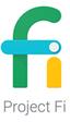 Google presenta Project Fi, su servicio de operador móvil virtual en los EE. UU.