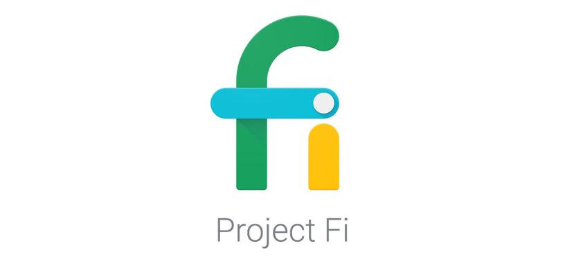 Google regala a los abonados de Project Fi un ingenioso set de LEGO