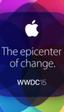Apple en el WWDC 2015: OS X El Capitán, iOS 9, watchOS 2 y Apple Music