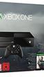 Microsoft venderá un pack de Xbox One con 'The Witcher 3'