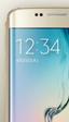 Samsung quiere mejorar sus bajas ventas en Japón eliminando su logo del Galaxy S6