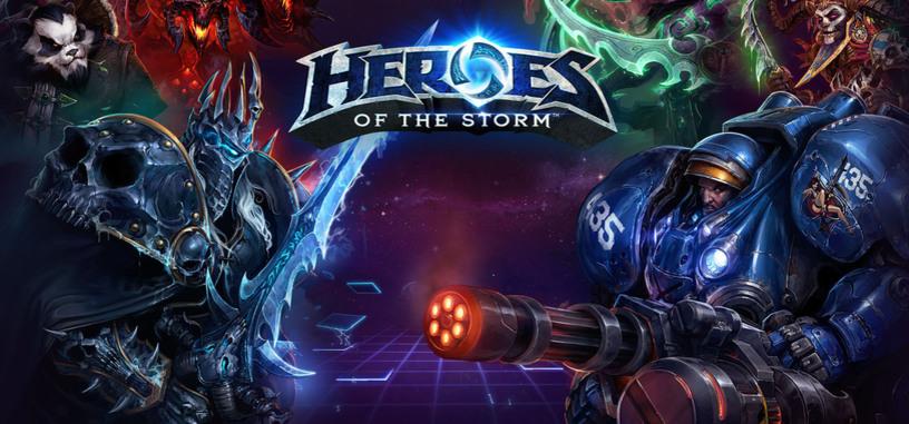 Los nuevos videojuegos de la semana (1 a 7 de junio)