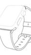 ¿Patentes de diseño? Apple ya tiene las de las correas del Apple Watch