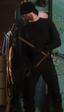 Nuevas fotos de Jon Bernthal como El Castigador en el rodaje de 'Daredevil'
