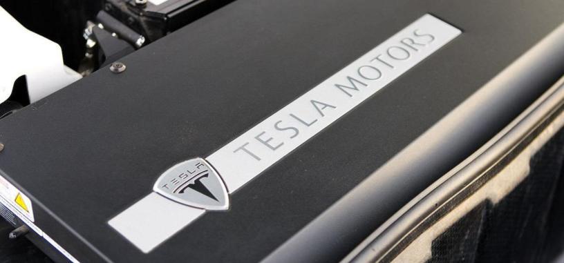 La próxima gigafactoría de Tesla se construirá cerca de Berlín