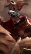 'Total War: Warhammer' combinará lo mejor de dos juegos