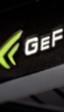 Nvidia GeForce Experience en beta abierta, optimiza la configuración de tus juegos a las características de tu ordenador