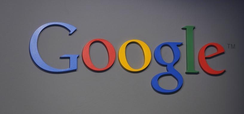 Google y algunos periódicos europeos liman asperezas por 150 millones de euros