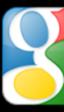 Google está trabajando en su propio sistema de almacenamiento en la nube