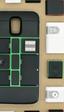 Esta es la funda modular tipo Project Ara que siempre quisiste para tu teléfono