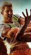 'Dead Island 2' retrasa su invasión de zombis hasta 2016