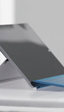 Microsoft compra la tecnología detrás del lápiz digital de la Surface Pro 3
