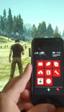 Controlar el teléfono de GTA V mediante un iPhone y un Arduino no tiene precio