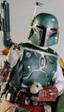 El segundo spin-off de Star Wars podría ser una serie  de televisión llamada 'Underworld'