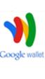 Descubierta vulnerabilidad grave en Google Wallet