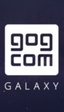 GOG ahora permite adquirir juegos en desarrollo y devolverlos si no te gustan